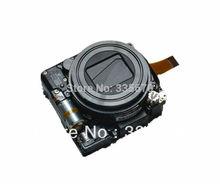FREE SHIPPING ! Digital Camera Repair Parts for Olympus VR310 VR320 SH-21 D720 SZ20 Lens Zoom Unit