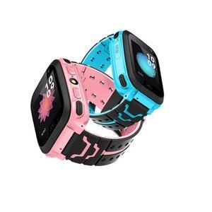 Kids Bluetooth Smart Watch DS3