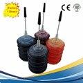 30 ml x 4 pcs Kit De Recarga De Tinta T0921-T0924 Especializada para epson impressora stylust26 t27 tx106 tx109 tx117 tx119 c51 c91 CX4300