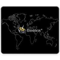 Beelink S1 מיני מחשב Intel N3450 התמיכה של Windows 10 קול בקרת הטלוויזיה Box