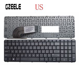 Image 1 - US New laptop Keyboard FOR HP 15 g000 15 r000 15 g 15 r 250 G3 255 G3 256 G3 15 r007nc 15 r008nc 15 r009nc 15 r010nc with Frame