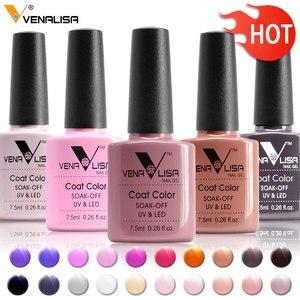 #61508 Venalisa New Brand 100%