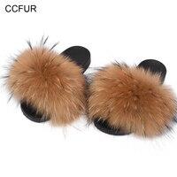 https://ae01.alicdn.com/kf/HTB1j_skdvWG3KVjSZPcq6zkbXXab/Real-Raccoon-Furry-Warm-Big.jpg