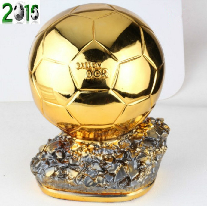 Popular Size One Soccer Ball-Buy Cheap Size One Soccer Ball lots ...