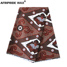 2019 african ankara fabric high quality wholesale african flower 100% cotton real wax brocade fabric for clothing A18F0390 2019 african ankara fabric high quality wholesale african flower 100% cotton real wax brocade fabric for clothing a18f0499