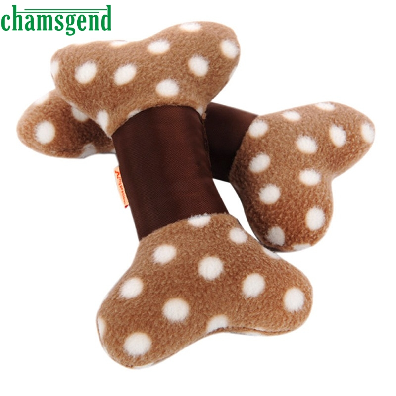 May 13 Mosunx Business Pet dog cat plush toys interactive sound toys puzzle