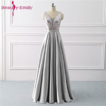 50626cac4 Verano mujeres falda Vintage rayas impresión encaje-up botón alta ...