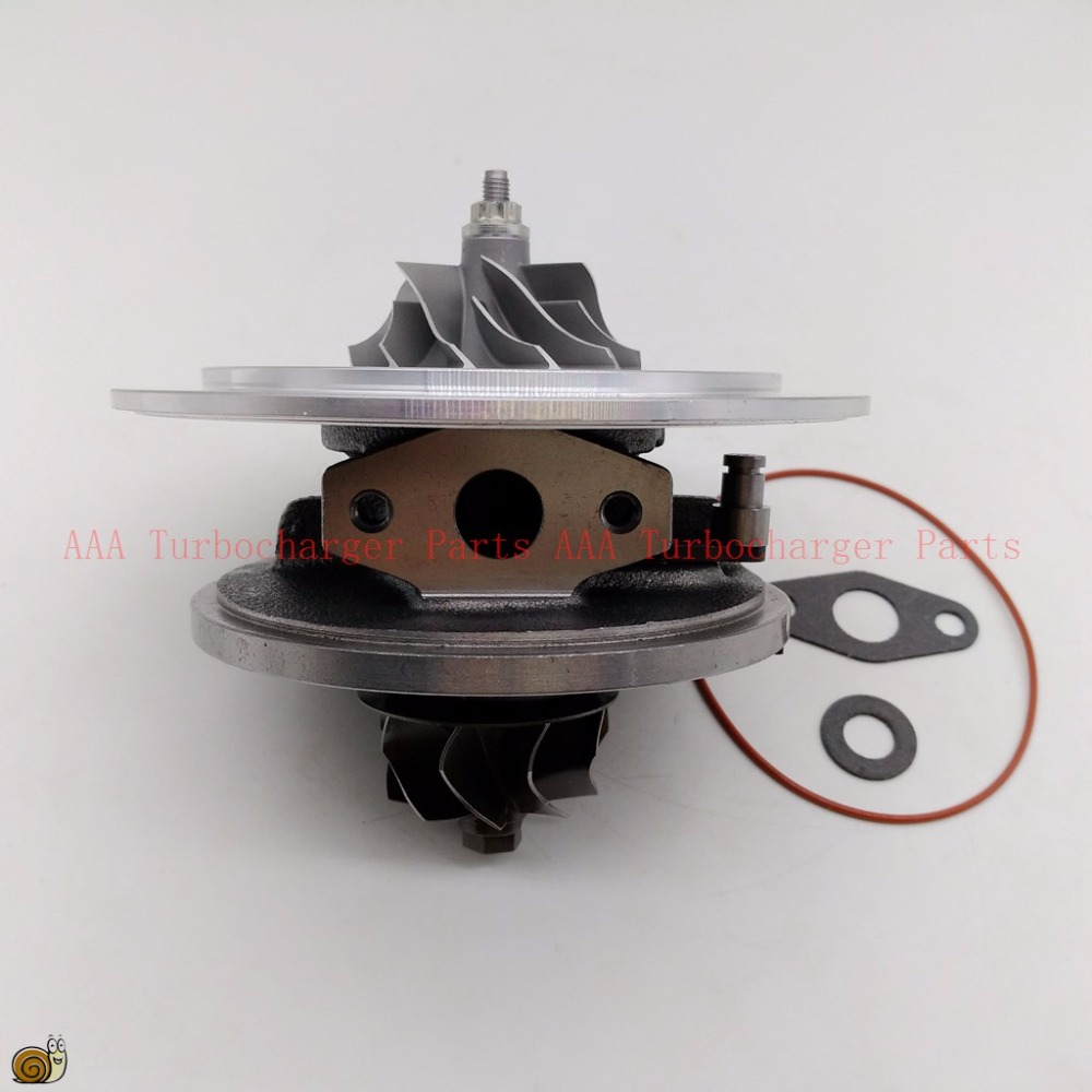 GT18V Turbo Cartridge for  Avantime/Espace/Laguna/Vel Satis/ 2.2 DCI,Engine G9T712 ,718089-0006,AAA Turbocharger Parts коктейль белковый dietelle satis ваниль 5 саше