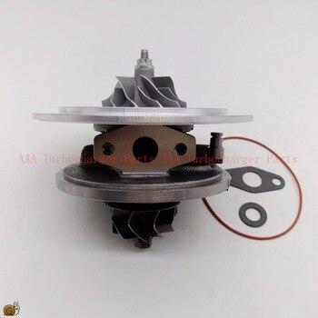 GT18V Turbo Cartridge untuk Avantime/Espace/Laguna/Vel Satis/2.2 DCI, Mesin G9T712, 718089-0006, AAA Turbocharger