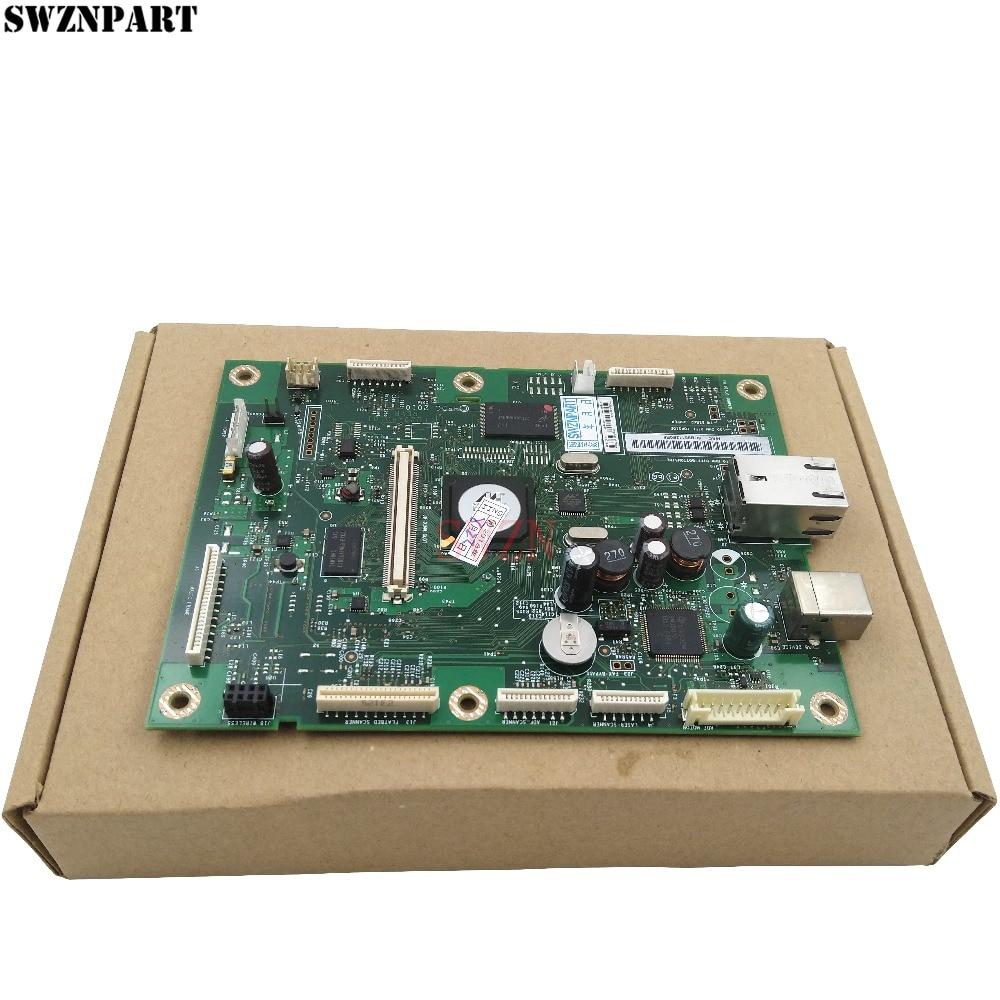 Formatter Board For HP Laserjet pro400 M425 M425DN 425 425dn 425DW M425N CF229-60001 CF229-69001 refurbished formatter board ce855 67901 for hp pro400 m475