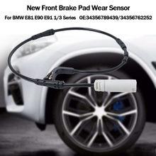 Bmw Front Sensor Price