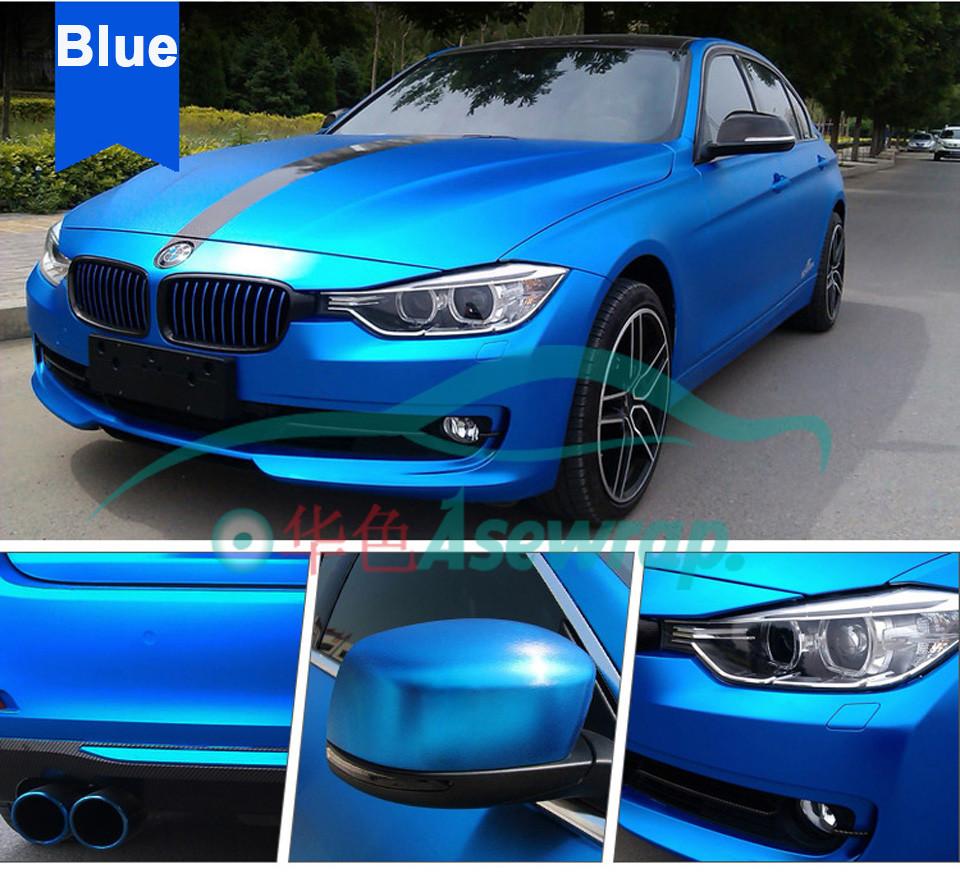 blue-chrome1