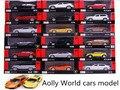 Классические игрушки! 1: 43 сплава слайд автомобиль игрушки модели, Мировые автомобили модели, интеллектуальные игрушки, бесплатная доставка