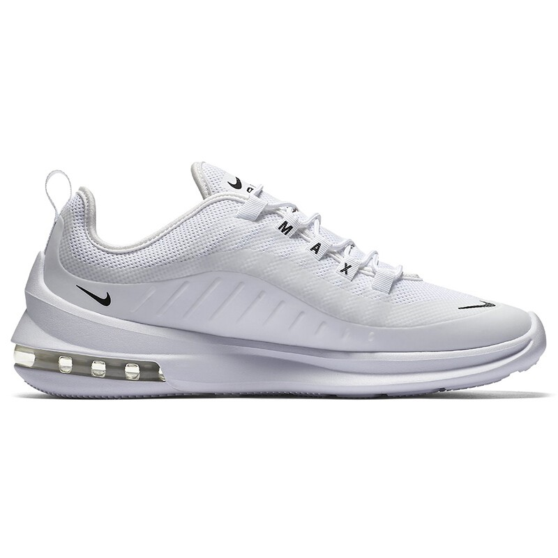 los angeles 14976 25492 US $116.22 22% OFF Original New Arrival 2018 NIKE AIR MAX AXIS Men's  Running Shoes Sneakers-in Running Shoes from Sports & Entertainment on ...