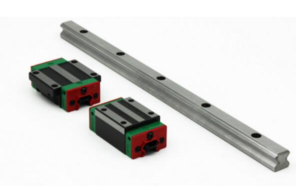 wholesale of linear guides HGW20CA and HGW15CA rail and block bearing дмитрий быков лекция борис пастернак и зинаида нейгауз история великих пар