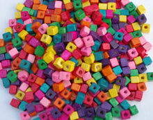 beads for jewelry making	beads making	wholesale spacer beads	seedbeads wood wholesale