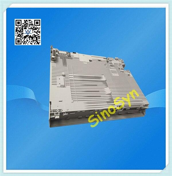 IR4070-SVPNJ 4555 scanner2