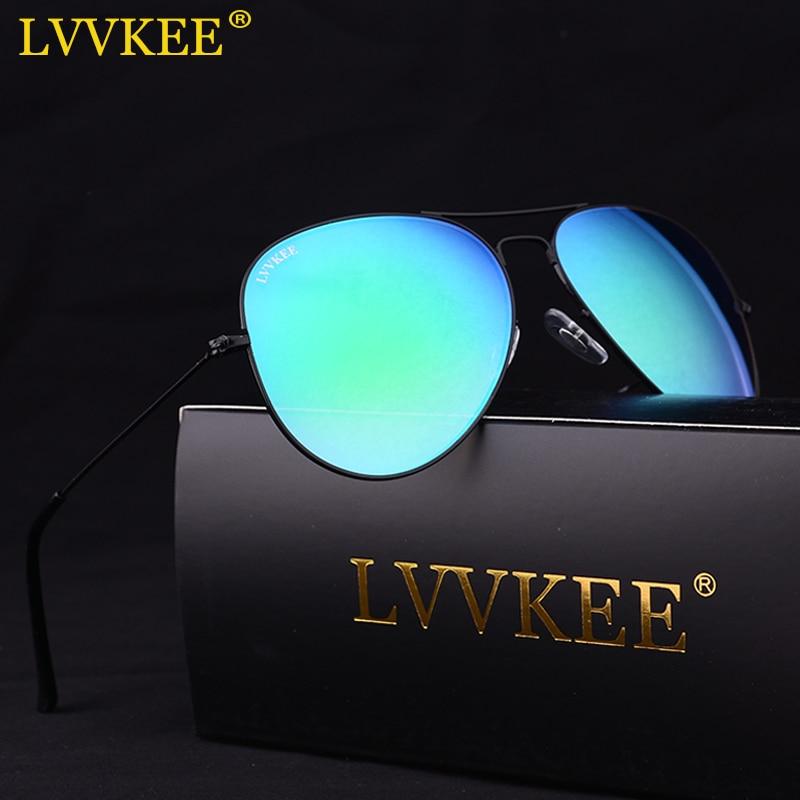563955f63b0806 LVVKEE 2017 Haute qualité miroir 62mm verre lentille aviation ...