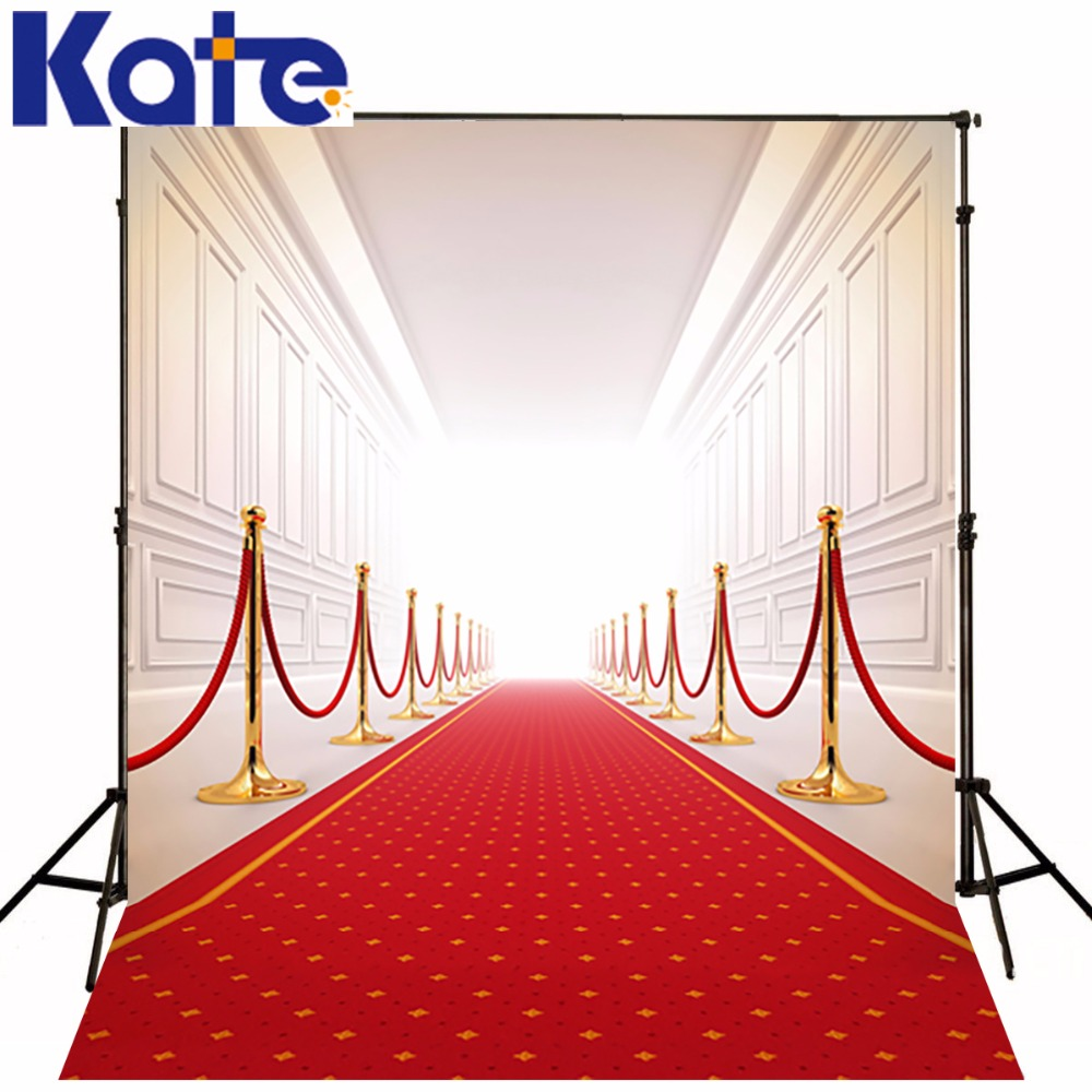 150*200Cm(5Ft*6.5Ft) Photography Backdrops Photo Studio Props Baby Wedding Background Red Carpet Gallery shengyongbao 300cm 200cm vinyl custom photography backdrops brick wall theme photo studio props photography background brw 12