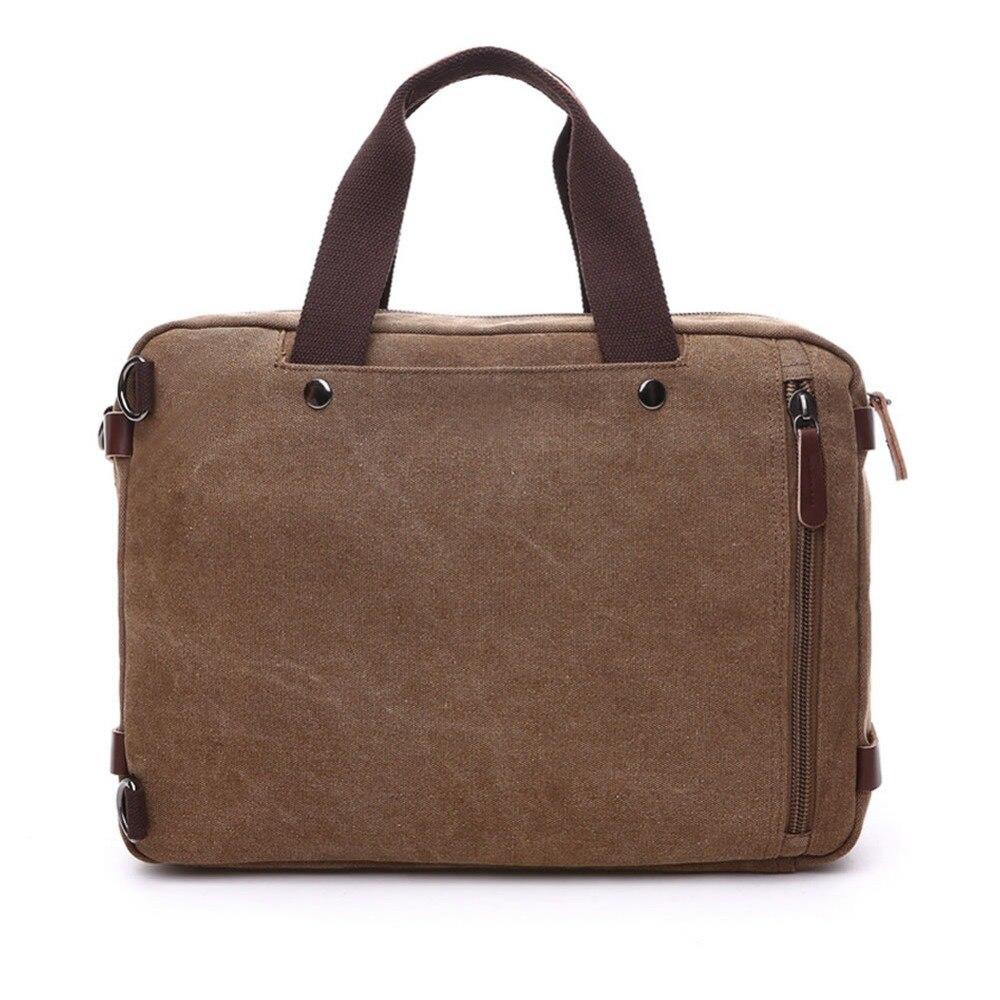 alta qualidade bolsa de viagem Function 1 : Cheap Men Travel Bags