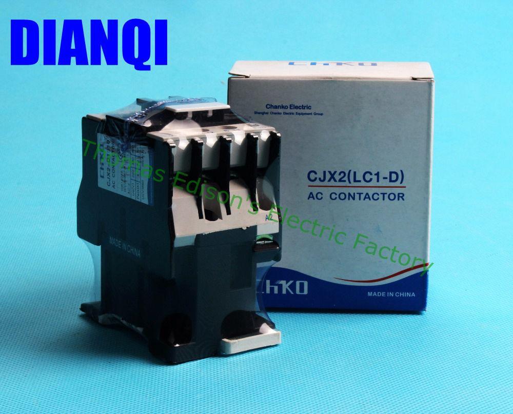 Popular Relays And ContactorsBuy Cheap Relays And Contactors Lots - Relay coil voltage 220v