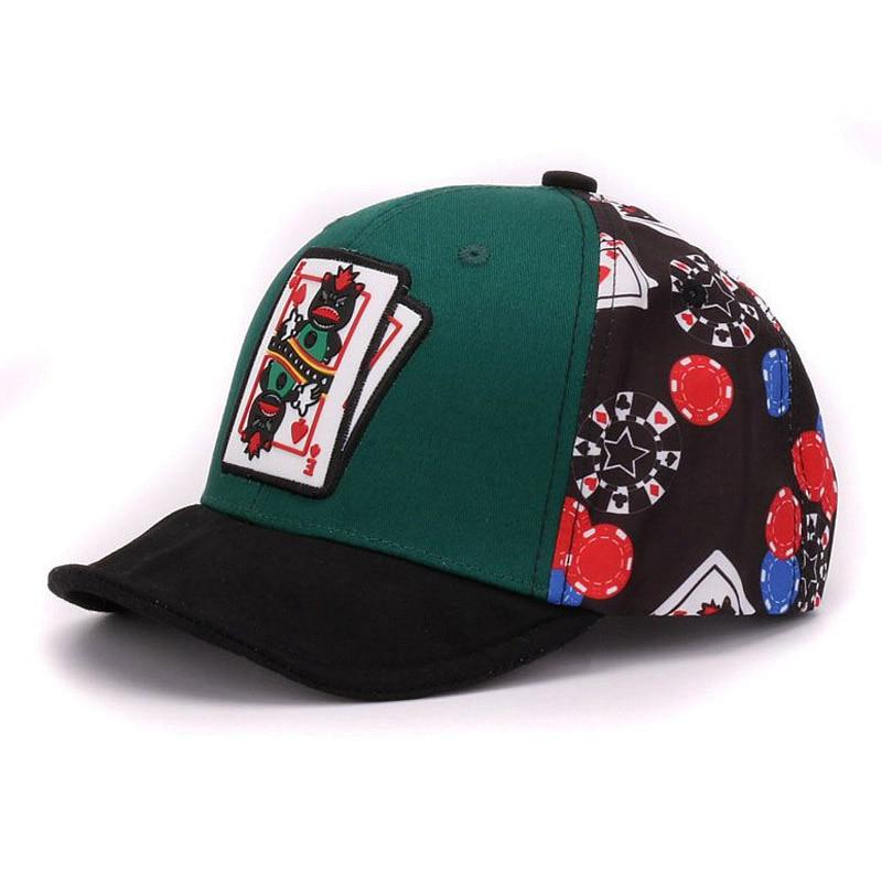 a1a4c3c92f3 ... Neon Sun Visor Peak Cap Clear Plastic Sunvisor Party Hat Festival Fancy  Dress Poker Headband · Quality cotton Baby hat Boys Summer Baseball Caps  Kids ...