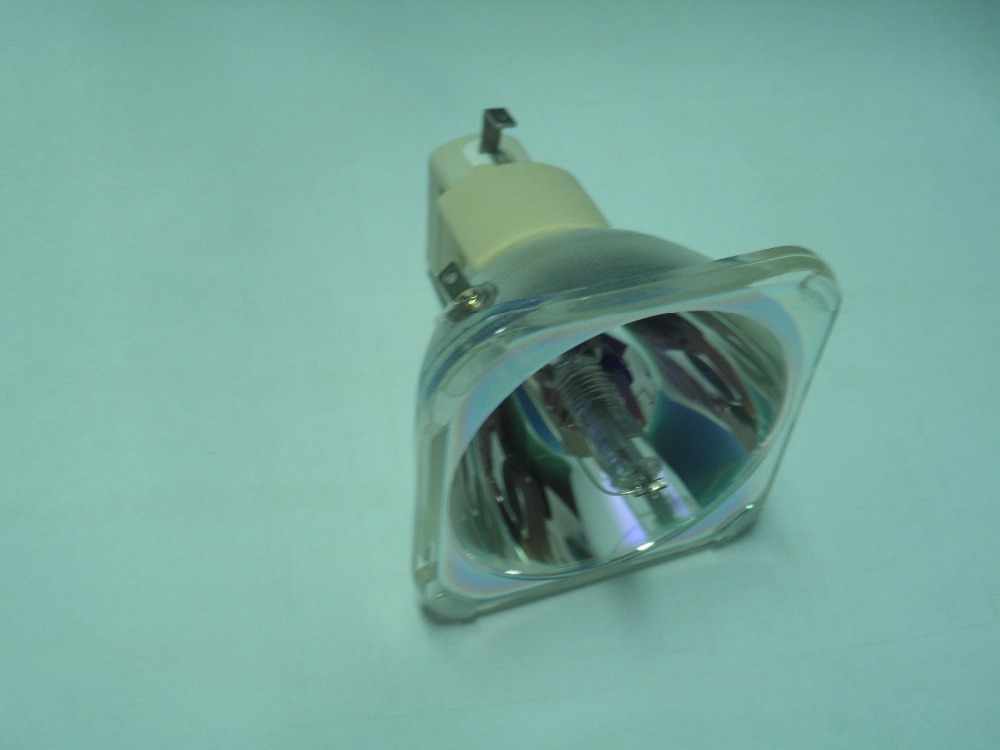 Replacement for Epson Elplp13 Bare Lamp Only Projector Tv Lamp Bulb by Technical Precision