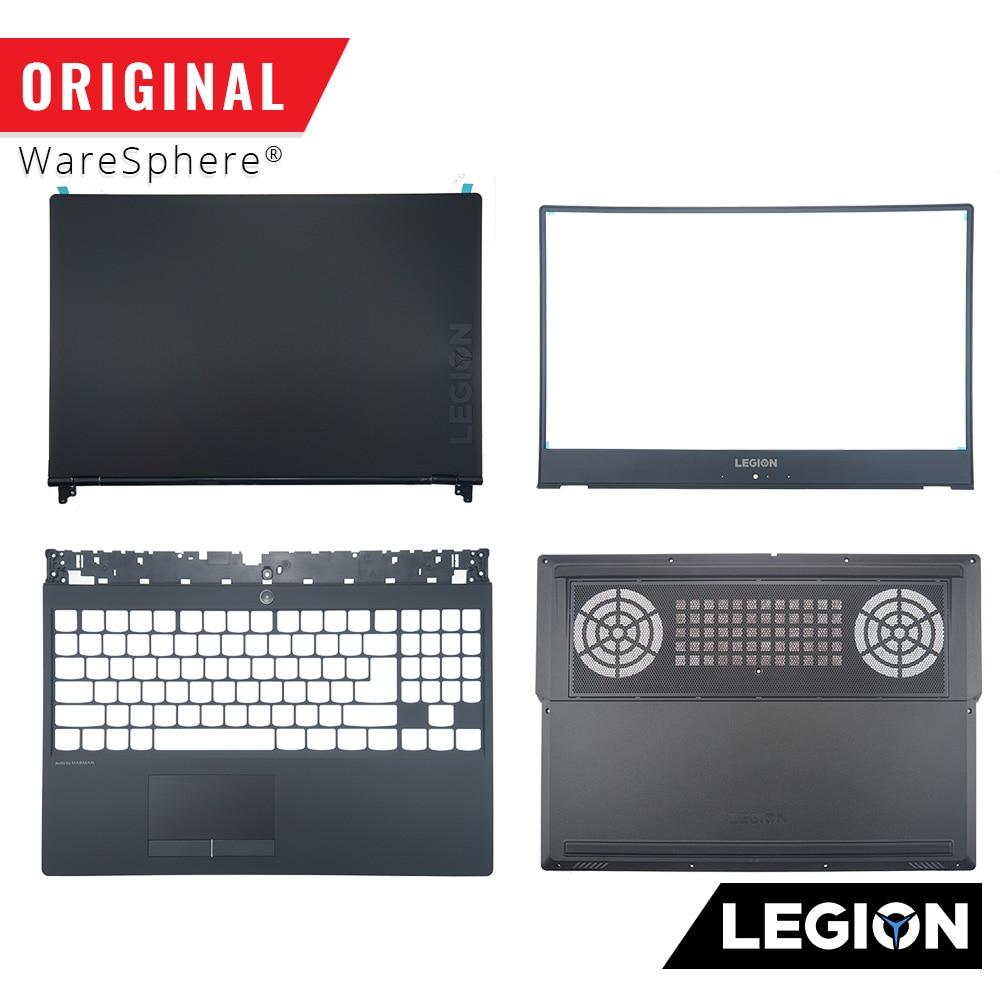 NEW AP17L000900 For Lenovo Legion Y530 Y7000 Upper Case Palmrest KB Bezel