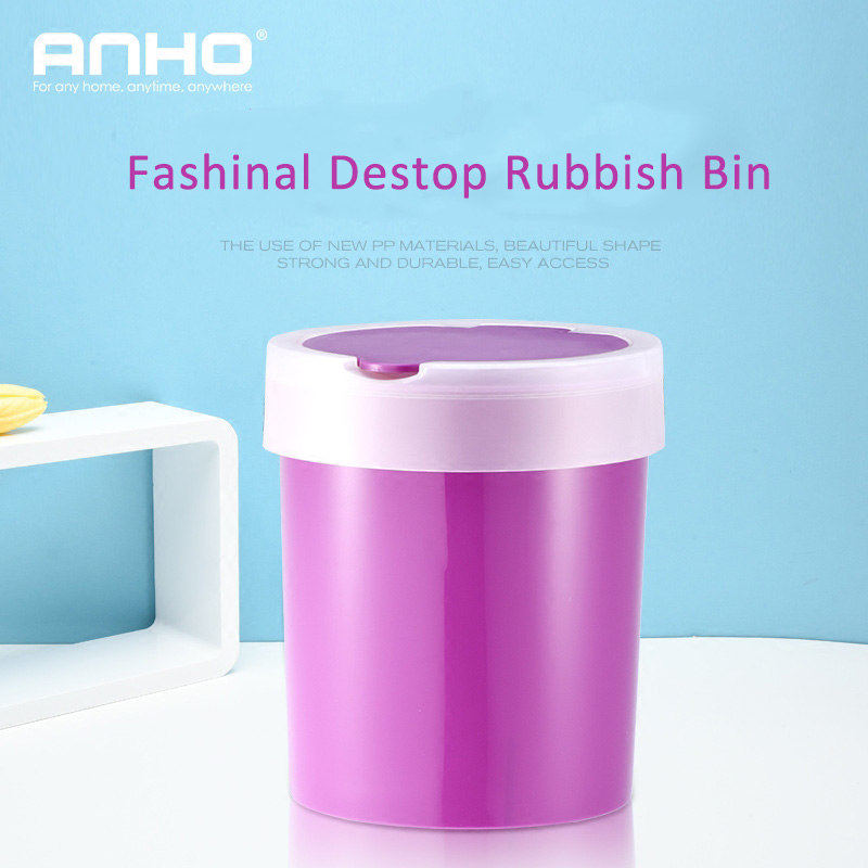 Beautiful Bathroom Bins compare prices on bathroom rubbish bins- online shopping/buy low