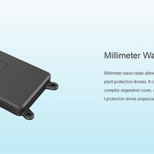 Buy millimeter wave and get free shipping on AliExpress com