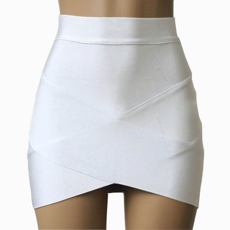 Online Get Cheap Tight White Skirt -Aliexpress.com | Alibaba Group
