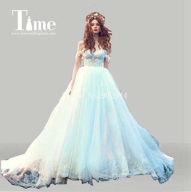 cordón de la vendimia vestidos de novia cenicienta 2015 vestido de