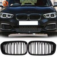 https://ae01.alicdn.com/kf/HTB1ja2bDVOWBuNjy0Fiq6xFxVXap/POSSBAY-Matte-Grille-BMW-1-Series-F21-120i.jpg