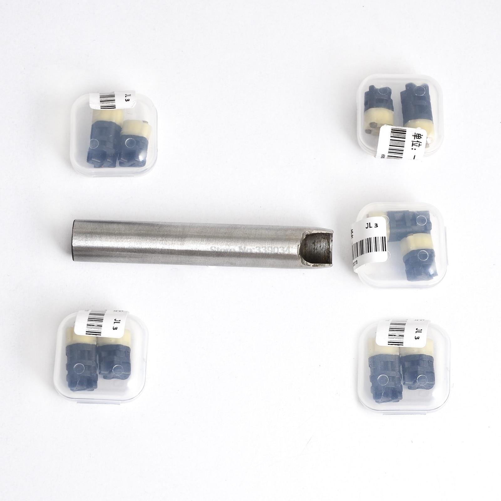 5 двойки 722.9 сензор за контролен модул за Mercedes Benz 7G датчик за скорост на скоростна кутия за W221 S300 S350 S500 S550 S600