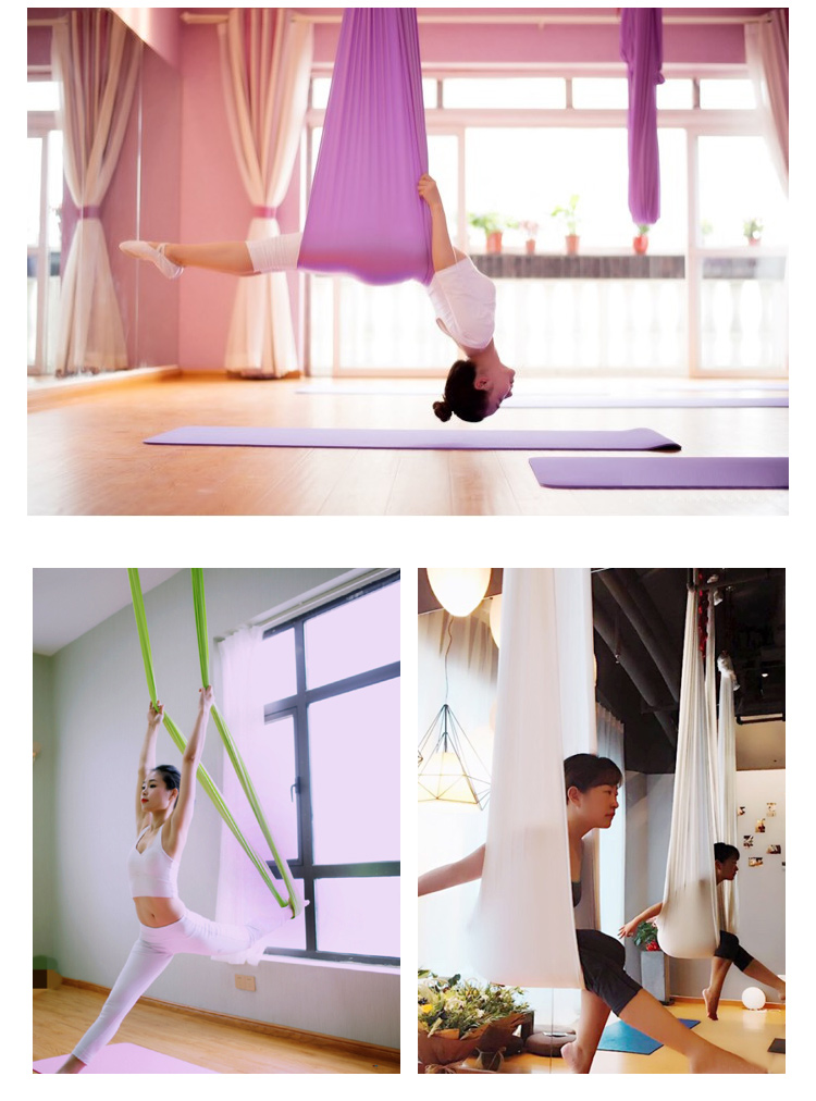 prior fitness aerial yoga hammock swing (23)