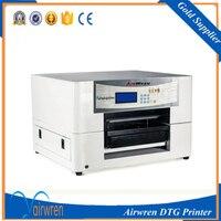 Руководство футболка принтер футболка печатная машина для продажи 32x42 см ce сертификация