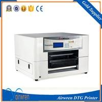 Manuale t-shirt stampante macchina da stampa t shirt in vendita 32x42 cm certificazione CE