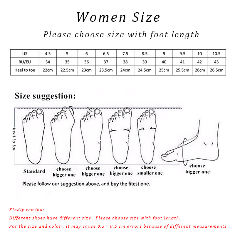 Women Sandals Fashion Gladiator Sandals For Women Summer Shoes Female Flat Sandals Rome Style Cross Tied Women Sandals Fashion Gladiator Sandals For Women Summer Shoes Female Flat Sandals Rome Style Cross Tied Sandals Shoes Women 43