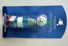 Sensor de oxígeno de celda de oxigeno, sensor de oxígeno de celda de oxigeno original de MAX 250E MAX250E