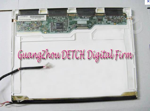 Industrial display LCD screen12.1-inch   L121X35TL01 LCD screen lc150x01 sl01 lc150x01 sl 01 lcd display screens