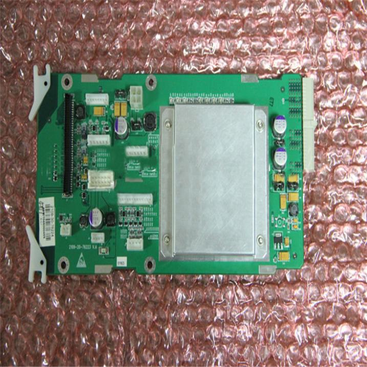 New Original Mindray DC-3 Diagnostic Ultrasound System I/O Port Board IO Interface Board 2109-30-76223 2109-30-76224