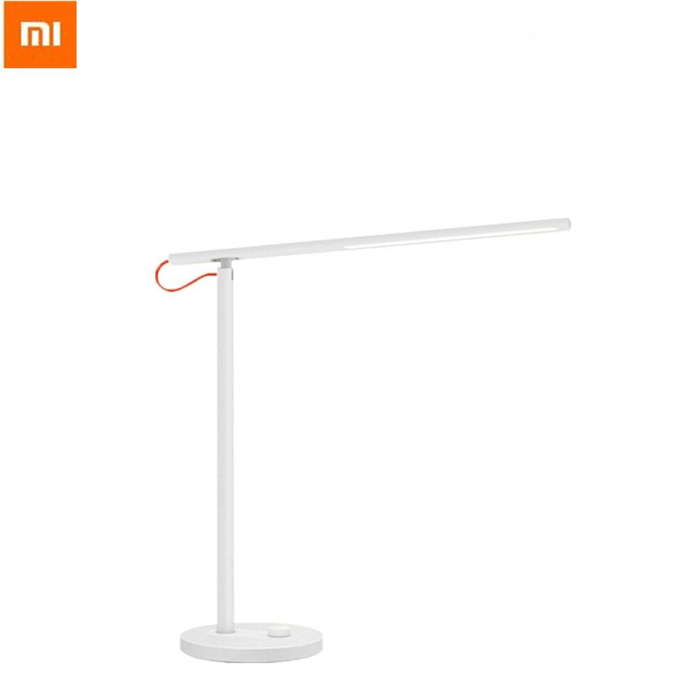 Oringinal Xiaomi Mi Led Desk Lamp Smart Eyeshield Students