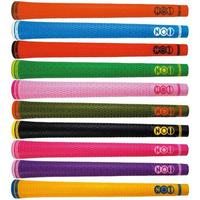 NEW 10 pcs/Set IOMIC NO. 1 Golf Grips 3 Colors Rubber Club Grips Free Shipping