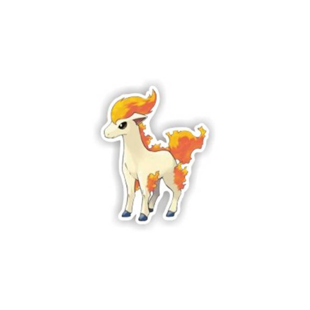 Indah Kartun Acrylic Pikachu Bros Pakaian Ikon Aksesoris Ransel Lencana Dekorasi Bros Pin untuk Mahasiswa/Anak Hadiah