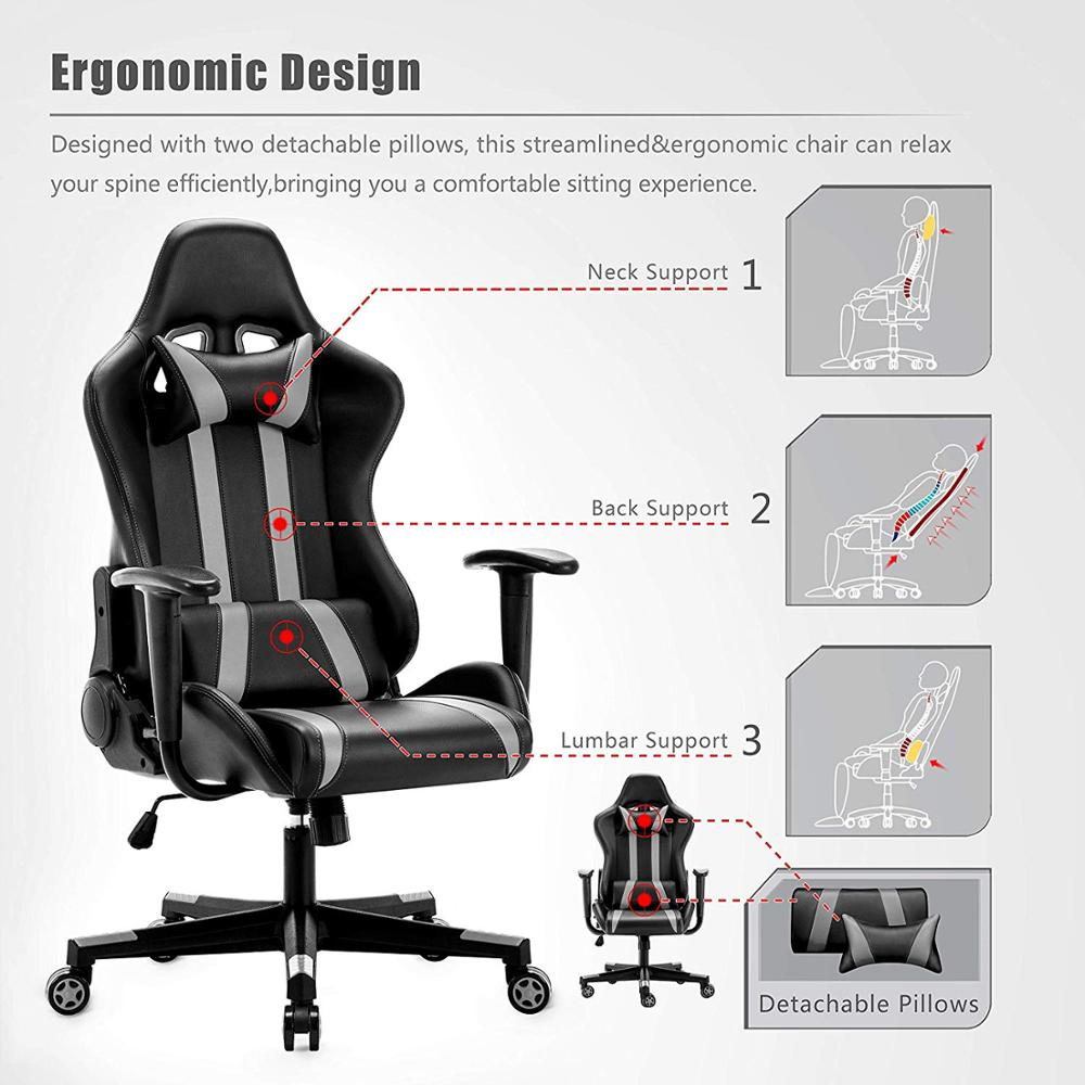 Degree Chair Computer Yuan