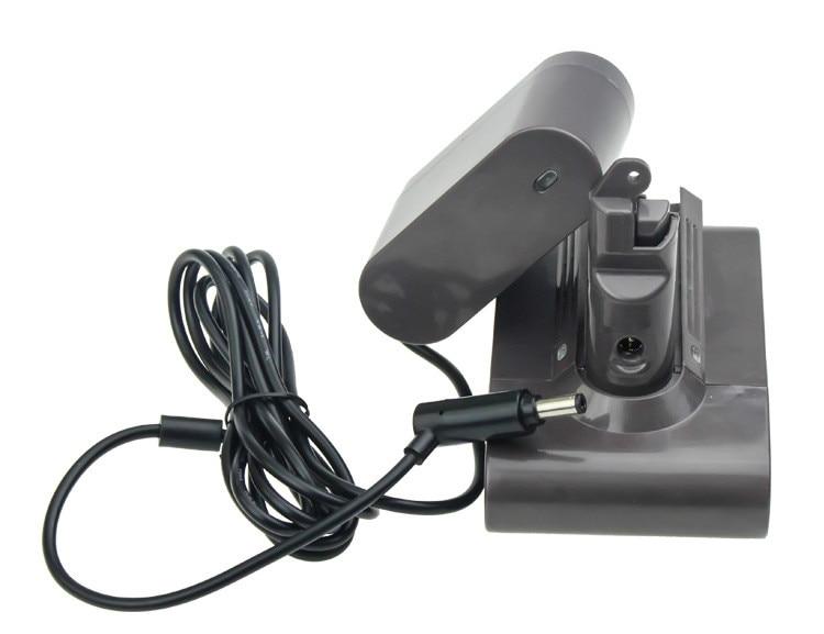 Dyson зарядное устройство купить чем отличается dyson dc62 animal pro от dyson dc62 up top