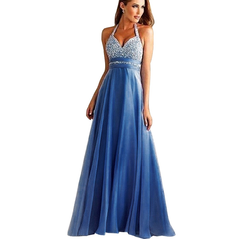 3191125d838 Nbd Stephania Lace Backless Maxi Dress