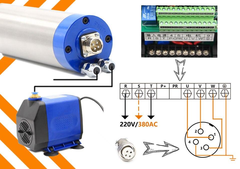 主轴+变频器+夹具+水泵详情页_16
