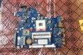 Бесплатная Доставка Для Acer Aspire 5742Z 5742 Материнская Плата PEW71 LA-6582P REV: 1.0 Основной Карты С HDMI