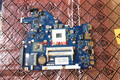 Free Shipping  For Acer Aspire 5742Z 5742 Motherboard PEW71 LA-6582P REV:1.0 Main Card With HDMI